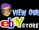 ebay store btn